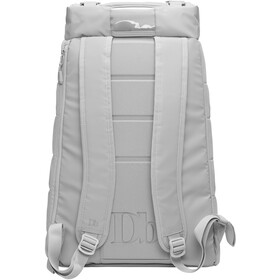 Douchebags The Hugger 30l Daypack cloud grey